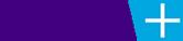 KLA_Logo_TwoColor_IndigoBlue