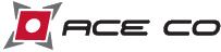 logo_aceco